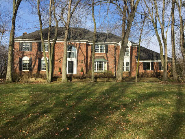Single Family for Sale at 27 Providence Dr West Windsor, New Jersey 08550 United States