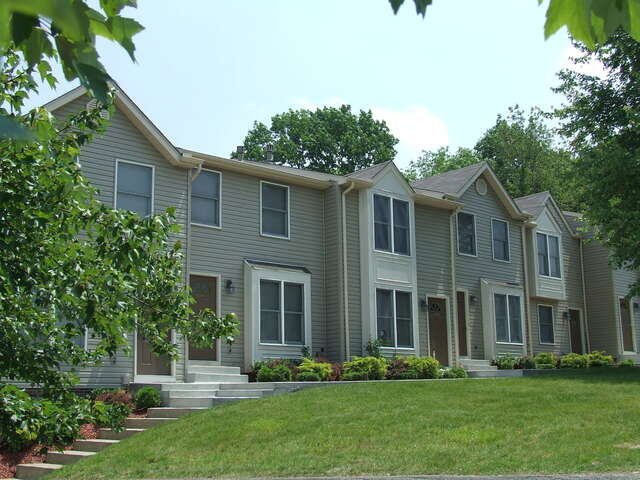 Apartments for Rent, ListingId:1404831, location: 6370 Springhouse Place Bridgeville 15017