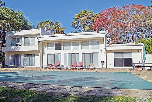 Single Family for Sale at 13 Peacock Path Quogue, New York 11959 United States