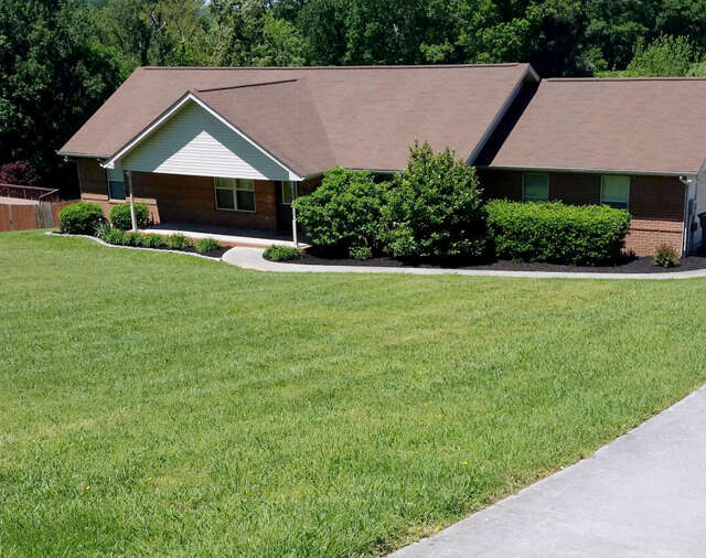 Real Estate for Sale, ListingId:44922938, location: 4219 Wildwood Road Maryville 37804