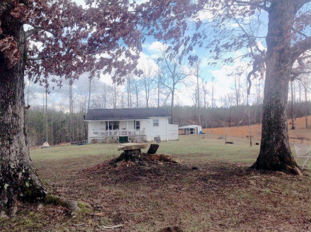 Real Estate for Sale, ListingId:42954603, location: 400 ABSTON MTN. LN. Sparta 38583