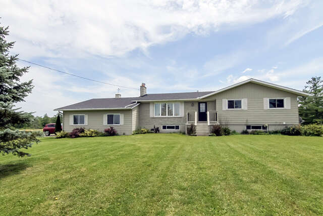 Real Estate for Sale, ListingId:46499157, location: 789 Westbrook Rd Caistor Centre L0R 1E0