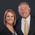 Kathy & Steve Griffith, Oklahoma City Real Estate