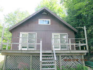 Featured Property in Wanakena, NY 13695