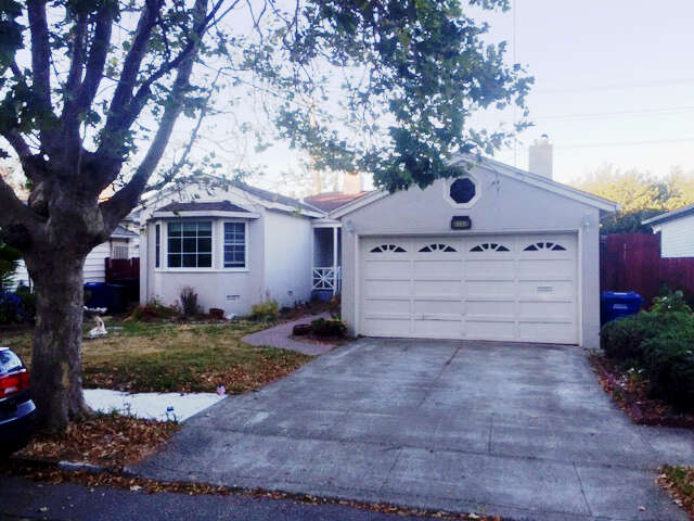 Single Family for Sale at Millbrae Home Millbrae, California 94030 United States
