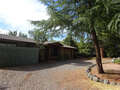 Real Estate for Sale, ListingId:48185967, location: 145 Inspirational Drive Sedona 86336