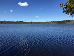 Featured Property in Parry Sound, ON P2A 2J2