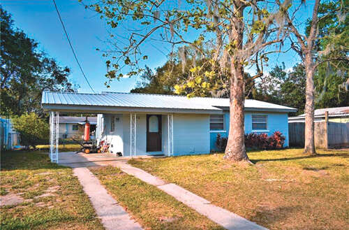 Real Estate for Sale, ListingId:44528683, location: 390 W ETHELENE STREET Bartow 33830