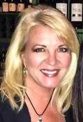Denise Stegner, Destin Real Estate, License #: 495624