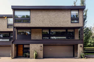 Featured Property in Edmonton, AB T5T 1C8