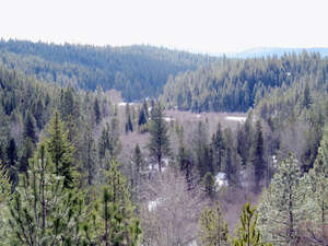 Real Estate for Sale, ListingId: 49931068, Cascade, ID