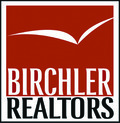 Birchler Realtors, Seaside Park NJ