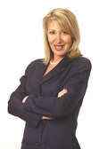 Eve Hyatt, Boca Raton Real Estate