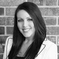 Audra Montgomery, Edmond Real Estate