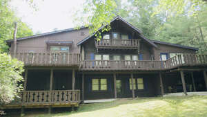 Featured Property in Jay, NY 12941