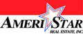 Ameri/Star Real Estate, Inc., Sioux Falls SD