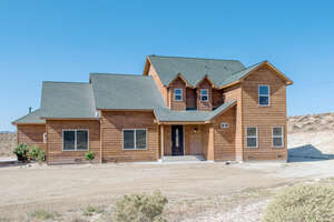 Real Estate for Sale, ListingId: 39921463, Stagecoach, NV  89429