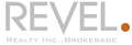 Revel Realty Inc., Brokerage, Niagara Falls ON