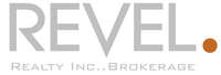 Revel Realty Inc., Brokerage