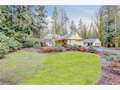 Real Estate for Sale, ListingId:44183629, location: 2808 Simmons Rd NW Olympia 98502