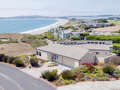Real Estate for Sale, ListingId:47566239, location: 20997 Pelican Loop Bodega Bay 94923