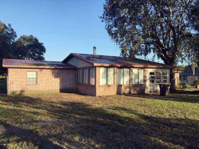 Real Estate for Sale, ListingId:42221965, location: 0 PANTHER RD South Jacksonville 32234