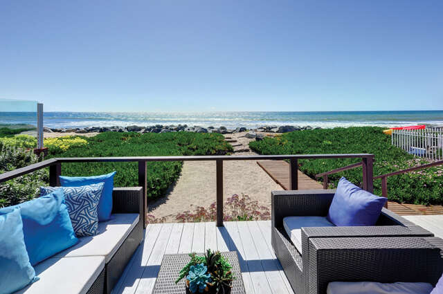Real Estate for Sale, ListingId:43638017, location: 31330 Broad Beach Rd Malibu 90265