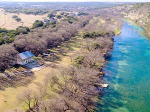 Real Estate for Sale, ListingId: 49984696, Hunt, TX  78024