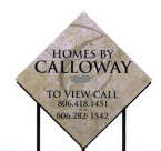 Homes by Calloway