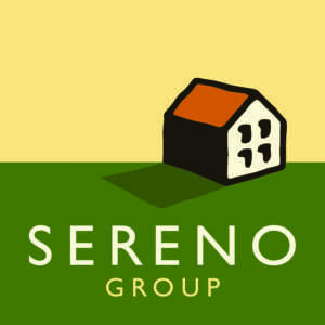 Sereno Group Los Altos