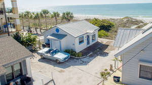 Featured Property in Indian Rocks Beach, FL 33785