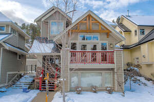 Featured Property in Kelowna, BC V1V 2W4