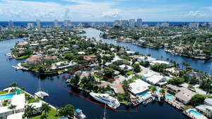 Featured Property in Ft Lauderdale, FL 33304