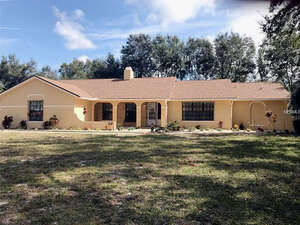 Real Estate for Sale, ListingId: 48829431, Longwood, FL  32779