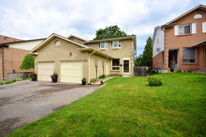 Featured Property in Oshawa, ON L1H 8G5