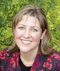 Christy Clettenberg, Glenwood Springs Real Estate