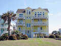 Real Estate for Sale, ListingId:48452399, location: 24240 Caribbean Way Rodanthe 27968