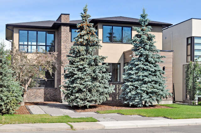 Featured Property in CALGARY, AB,
