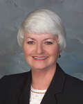 Jeanette Martin, Buchanan Dam Real Estate