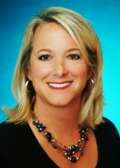 Pam Bass, Charleston Real Estate