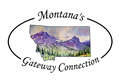 Montana's Gateway Connection LLC, Clancy MT