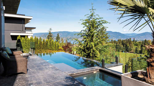 Featured Property in KELOWNA, BC, V1Y 7S2
