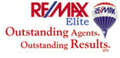Re/Max  Elite, Albuquerque NM