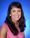 Tina Porter, Gainesville Real Estate