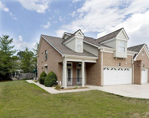 Real Estate for Sale, ListingId:39579313, location: 6701 Willow Brook Dr Chattanooga 37421