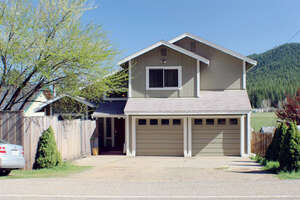 Featured Property in Greenville, CA 95947