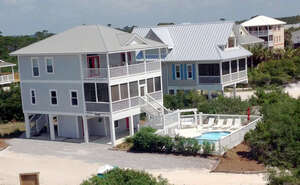 Real Estate for Sale, ListingId: 47886274, Cape San Blas, FL
