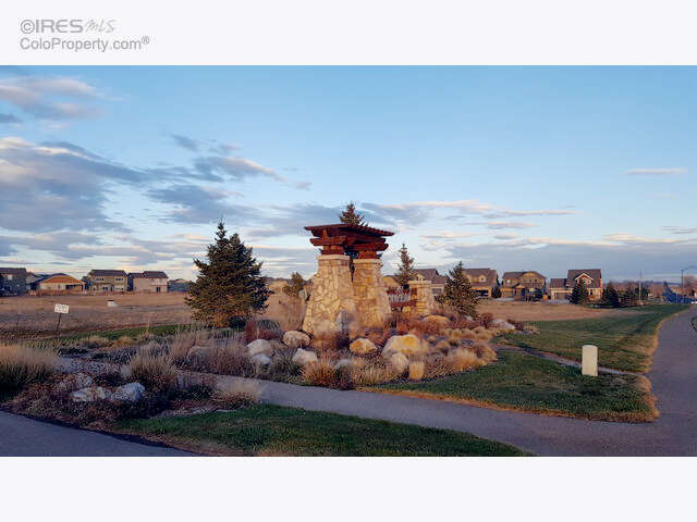 Featured Property in FT COLLINS, CO, 80524