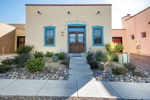 Featured Property in Tucson, AZ 85701