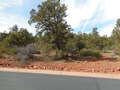 Real Estate for Sale, ListingId:50470579, location: 135 Calle Del Viento Sedona 86336